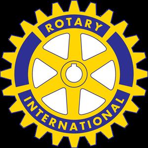 Oakdale Rotary