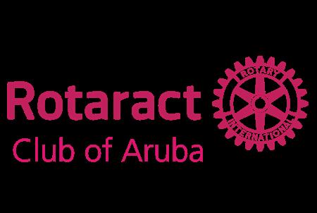 Rotaract Club of Aruba