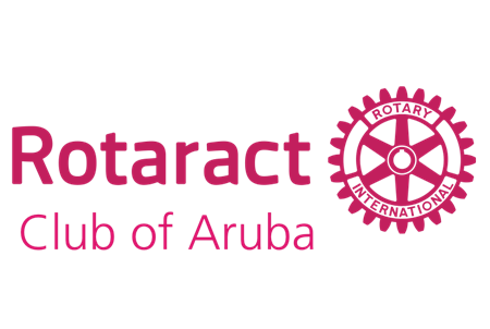 Rotaract Club of Aruba