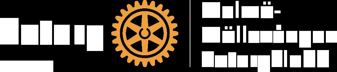 Malmö-Möllevången logo