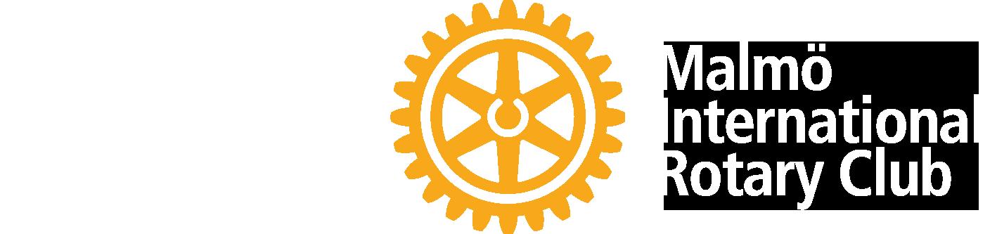Malmö International logo