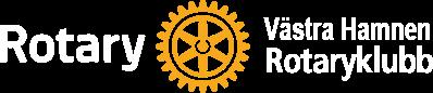 Malmö Västra Hamnen logo