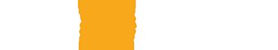 Landskrona-Glumslöv logo