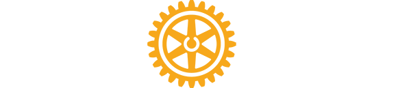 Svalöv logo
