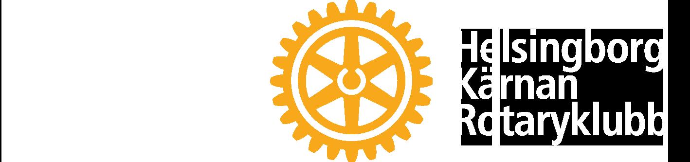 Helsingborg-Kärnan logo