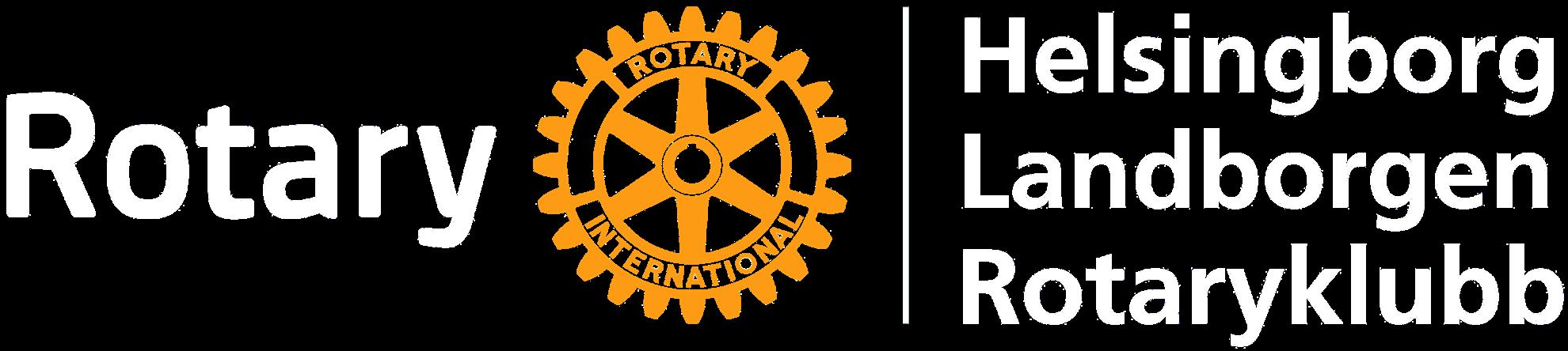 Helsingborg Landborgen logo