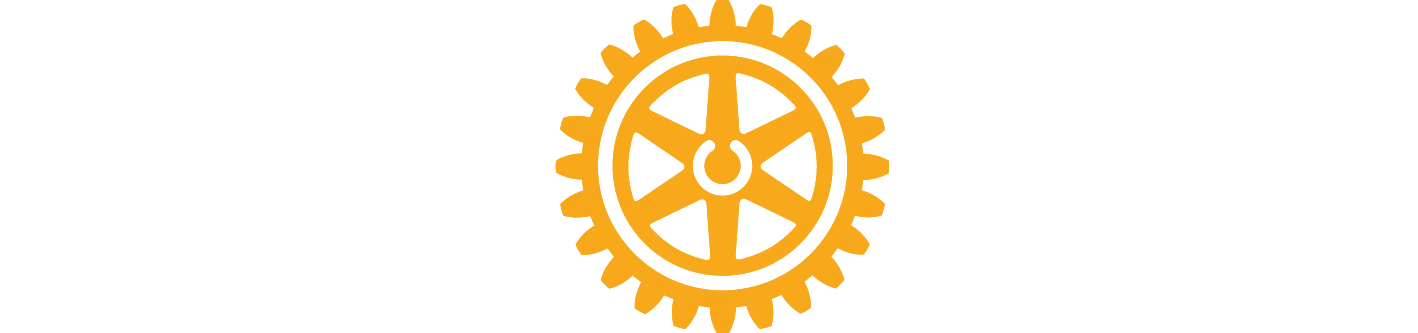 Malmö-Lorensborg logo