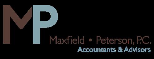 Maxfield Peterson PC