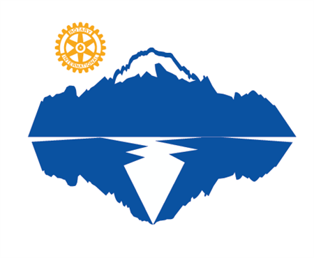 Black Canyon Rotary Club