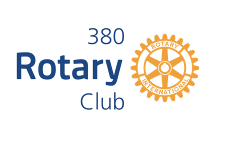 380 Rotary Club