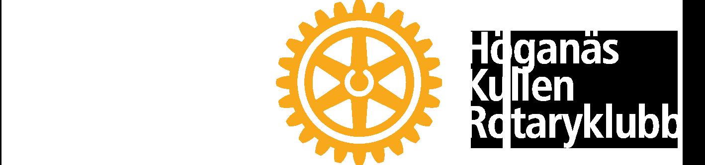 Höganäs-Kullen logo