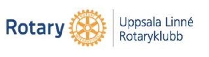 Uppsala Linné logo