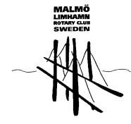 Malmö-Limhamn