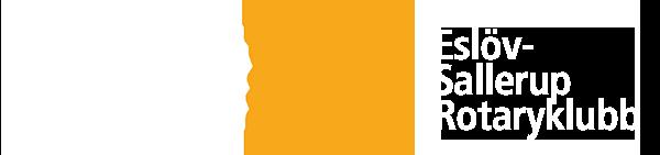 Eslöv-Sallerup logo