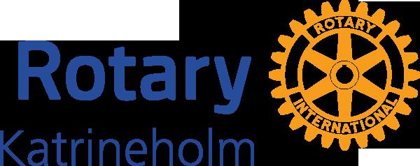 Katrineholm logo