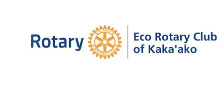 Eco Rotary Kaka'ako
