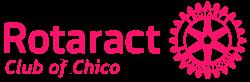 Chico logo