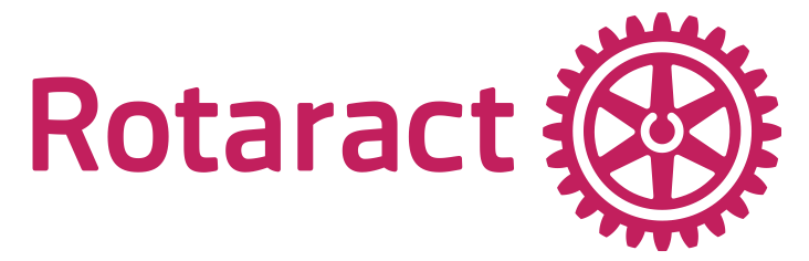 Juneau Rotaract logo