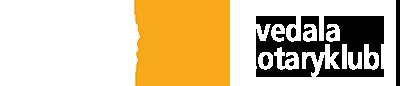 Svedala logo