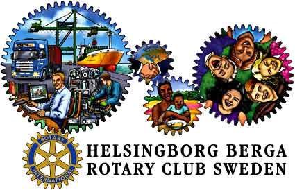 Helsingborg-Berga