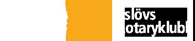 Eslöv logo