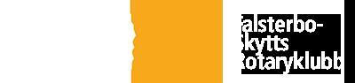 Falsterbo-Skytts logo