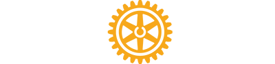 Falsterbo-Vellinge logo