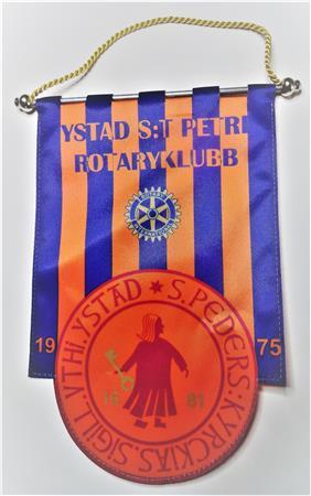 Ystad S:t Petri
