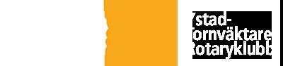 Ystad-Tornväktaren logo