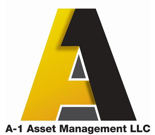 A-1 Asset Management