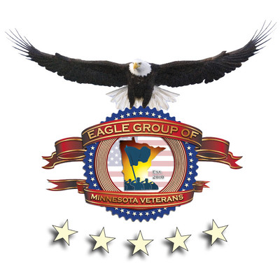 Eagle Group of MN Veterans