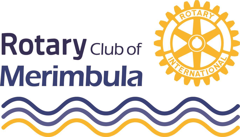 Merimbula logo