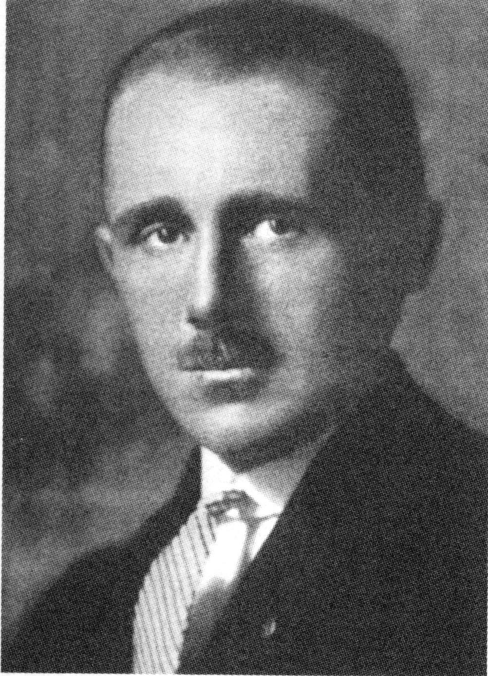 Leo Giulio Culleton