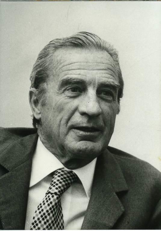Franco Brambilla