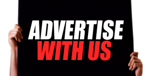 Ad with Us