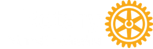 Värmdö Skärgård logo