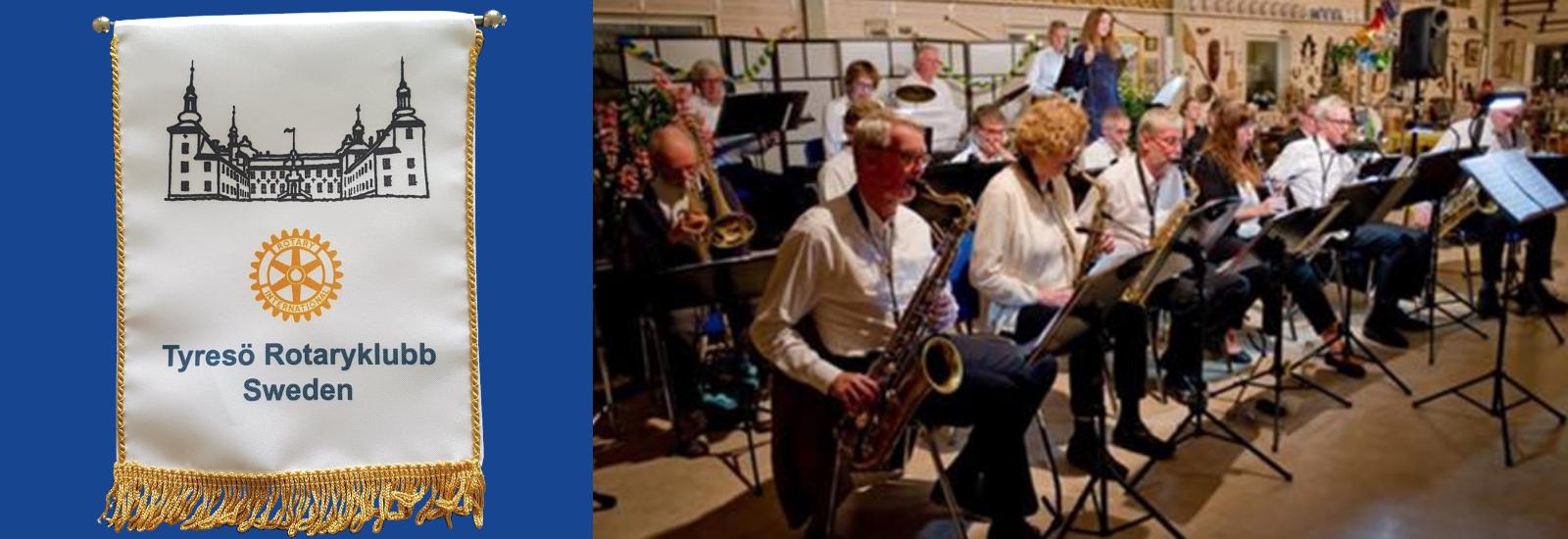 Tyresö-hemsida-flagga--orkester.png
