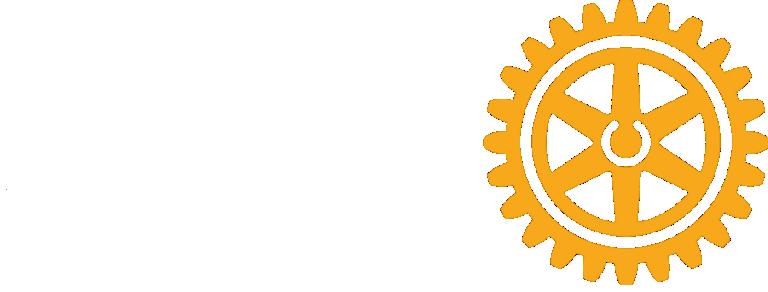 Tyresö logo
