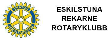 Eskilstuna Rekarne logo