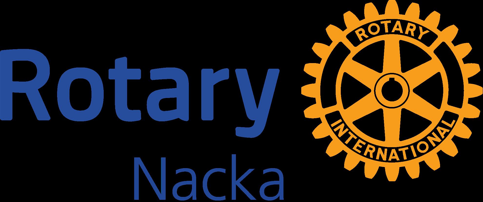 Nacka logo