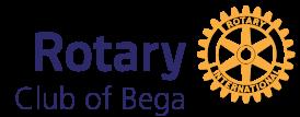 Bega logo
