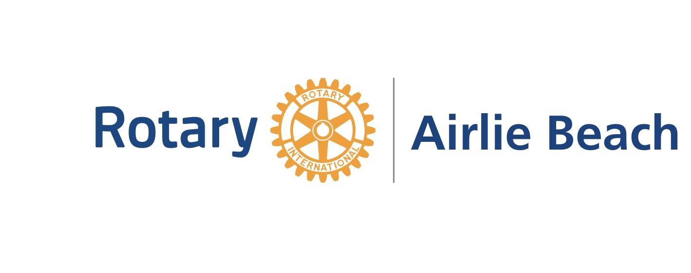 Airlie Beach logo