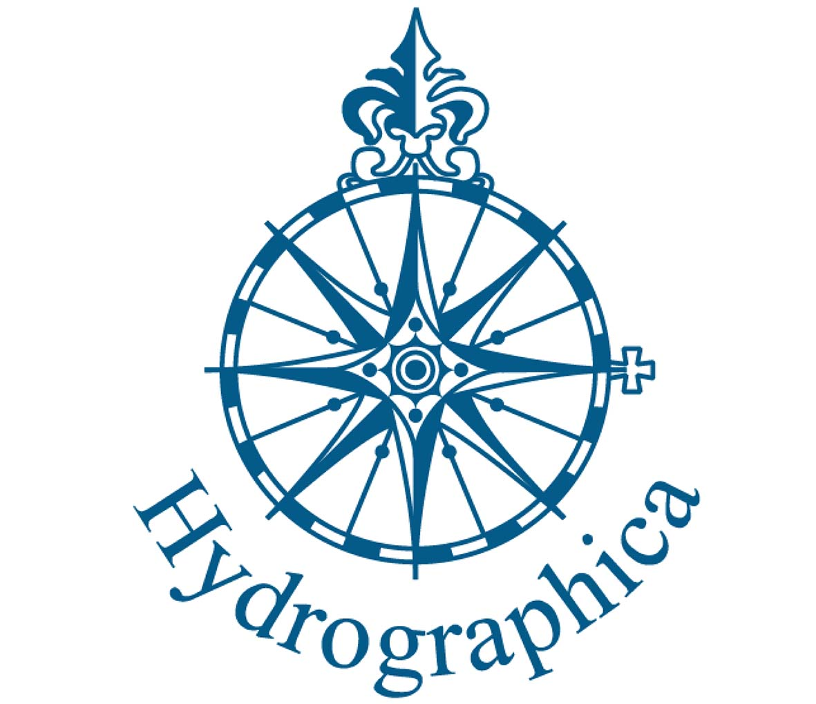 https://hydrographica.se/