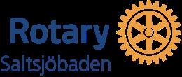 Saltsjöbaden logo