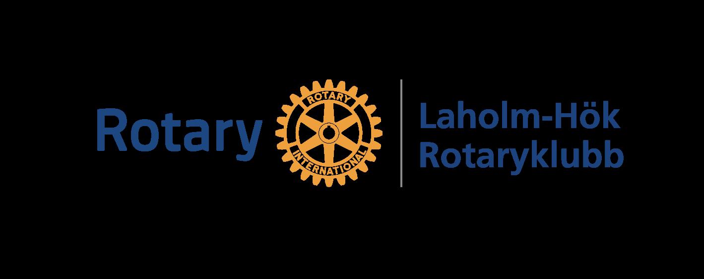 Laholm-Hök logo