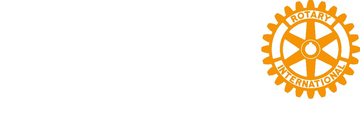 Ängelholm-Bjäre logo