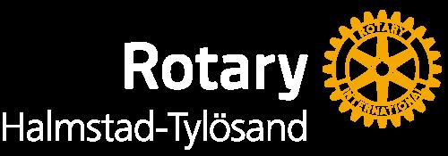 Halmstad-Tylösand logo
