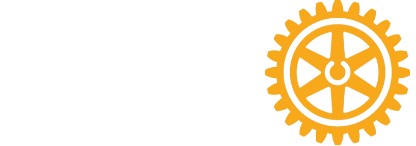 Nyköping Gripen logo