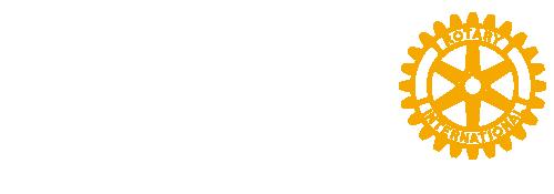 Växjö-Tegnér logo