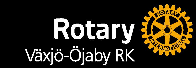 Växjö-Öjaby logo